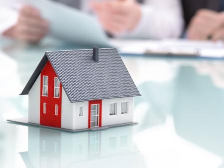 где регистрируют недвижимость