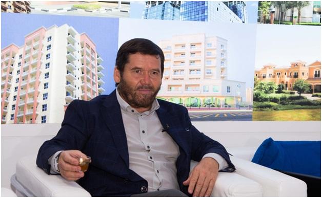 Недвижимость в оаэ цены в рублях покупка недвижимости в греции форум