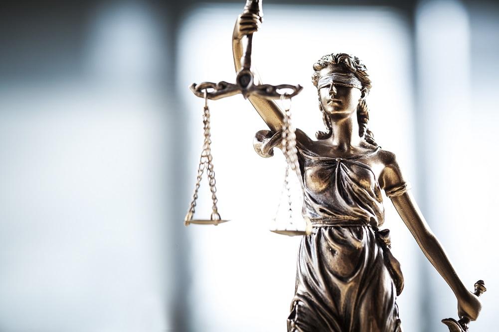 Юридические услуги картинки в хорошем качестве