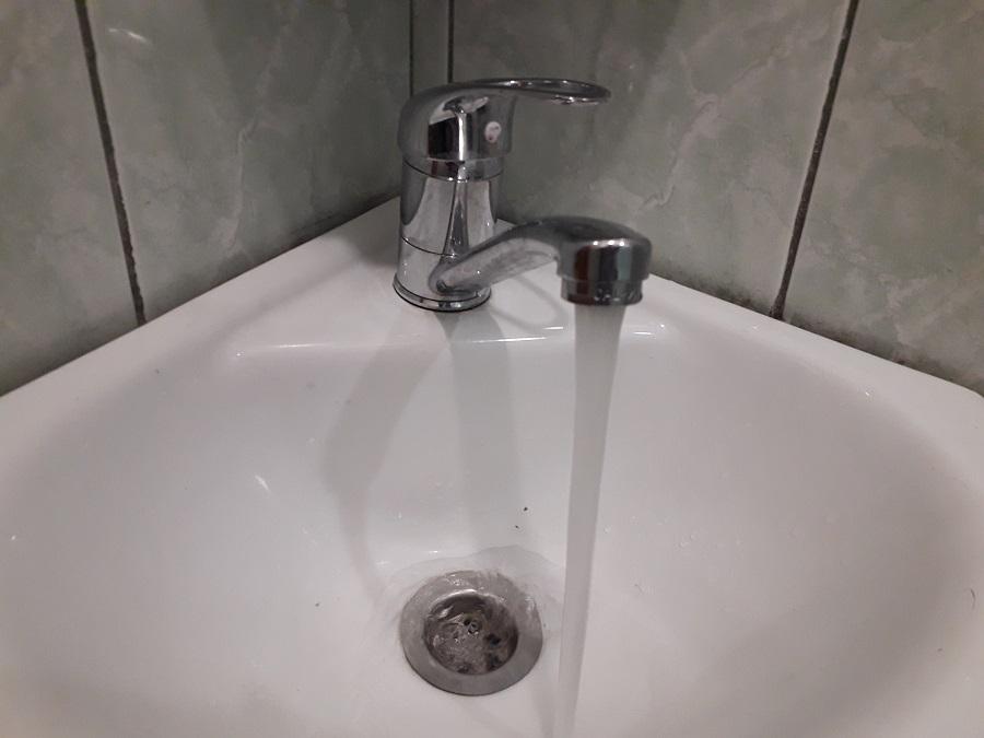 Рубцовск на двое суток останется без воды
