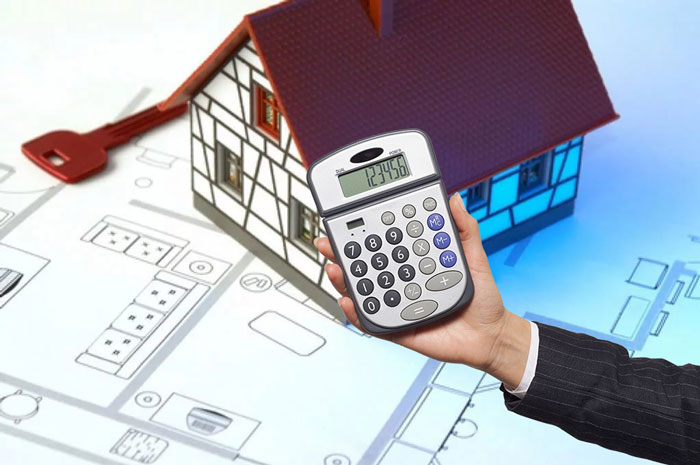 Куда следует обратиться, если не согласен с кадастровой стоимостью недвижимости?