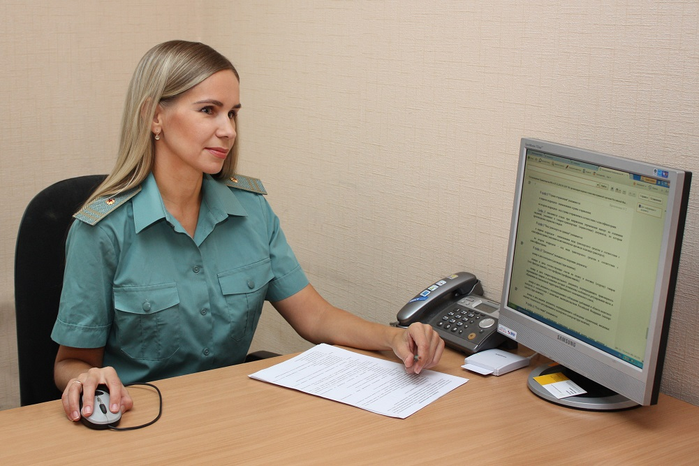 Алтайской таможней возбуждено 937 дел об административных правонарушения