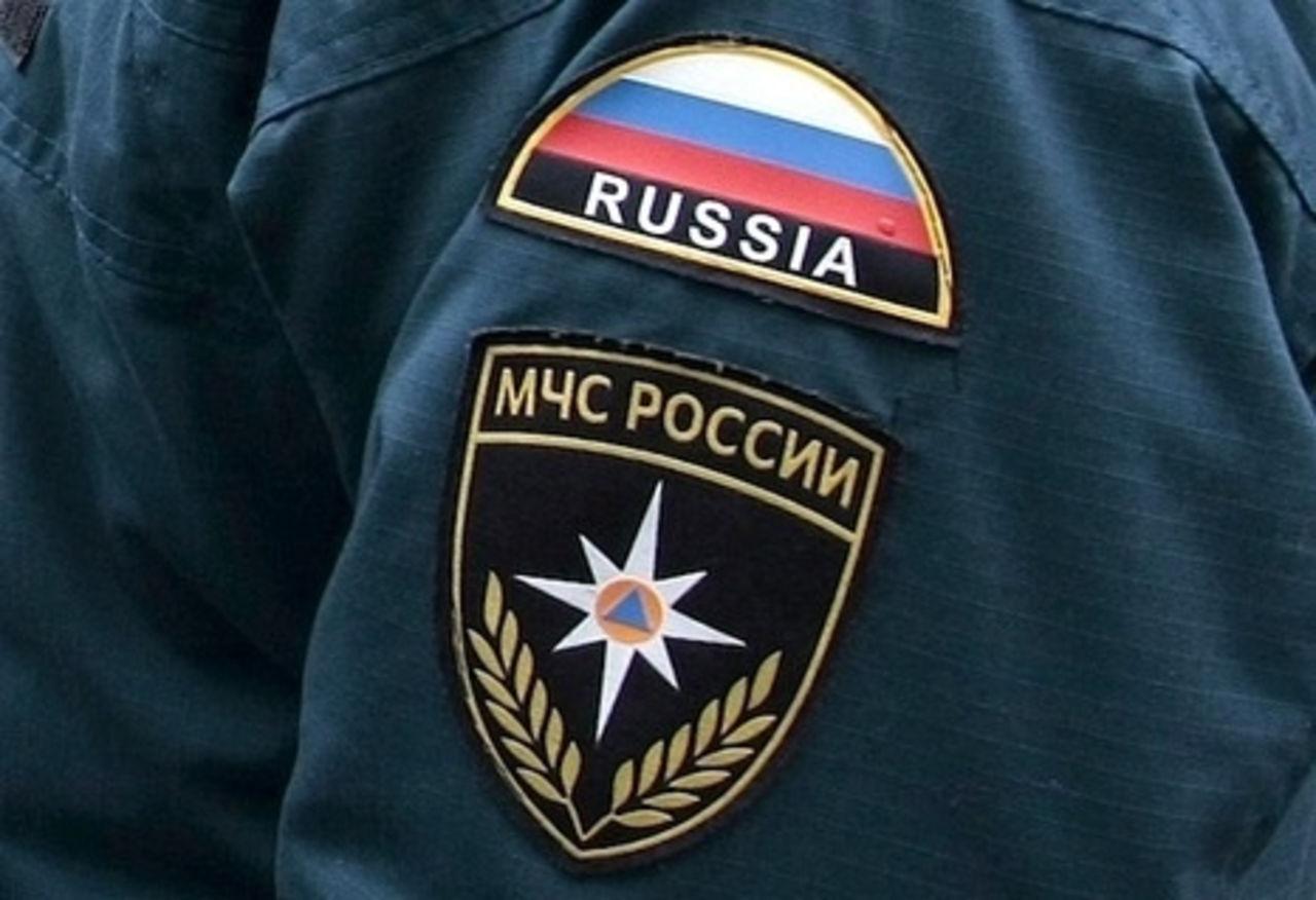 В официальных органах опровергли информацию о происшествии в Рубцовске