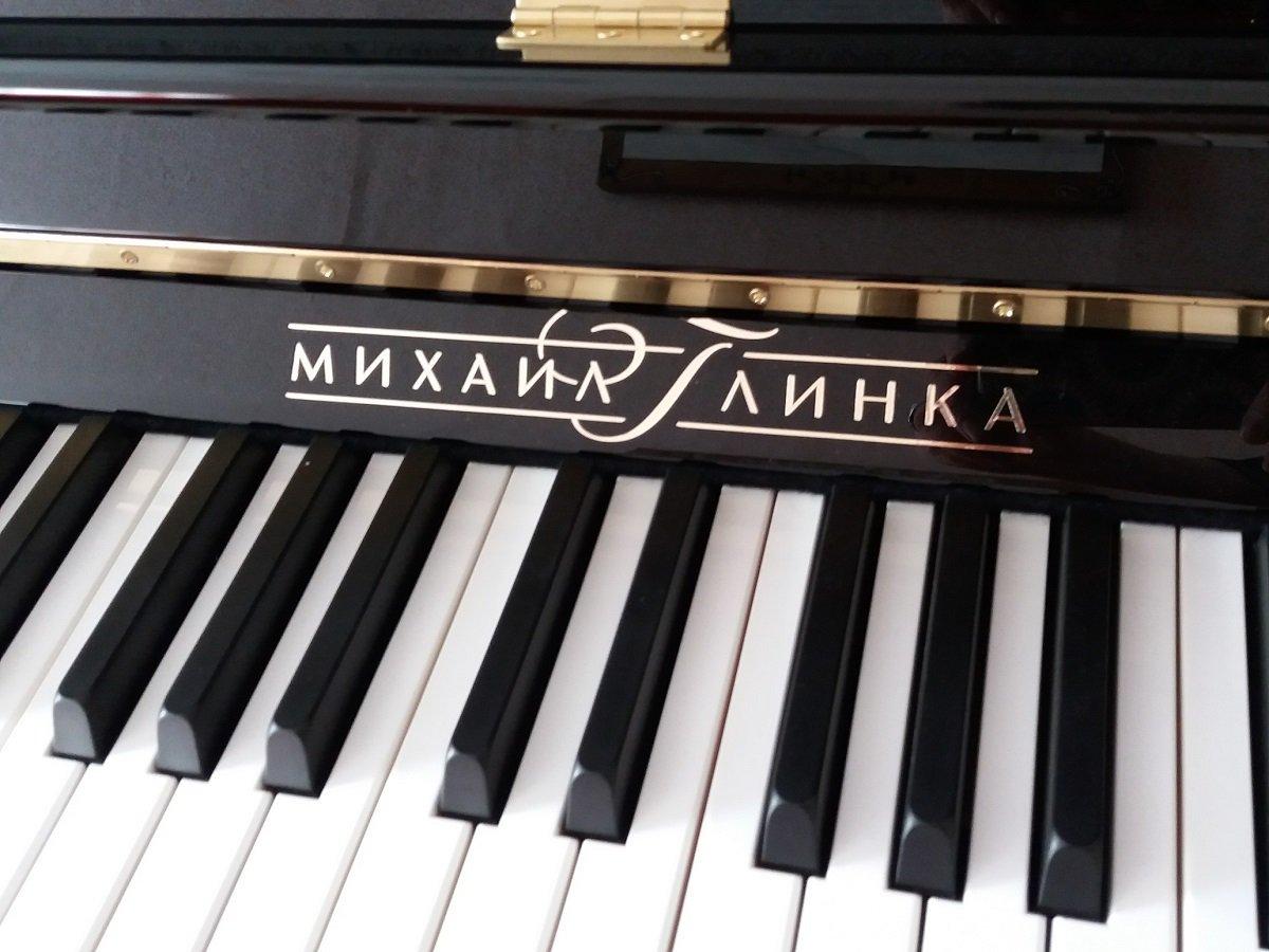 Музыкальные школы Рубцовска получили новые пианино