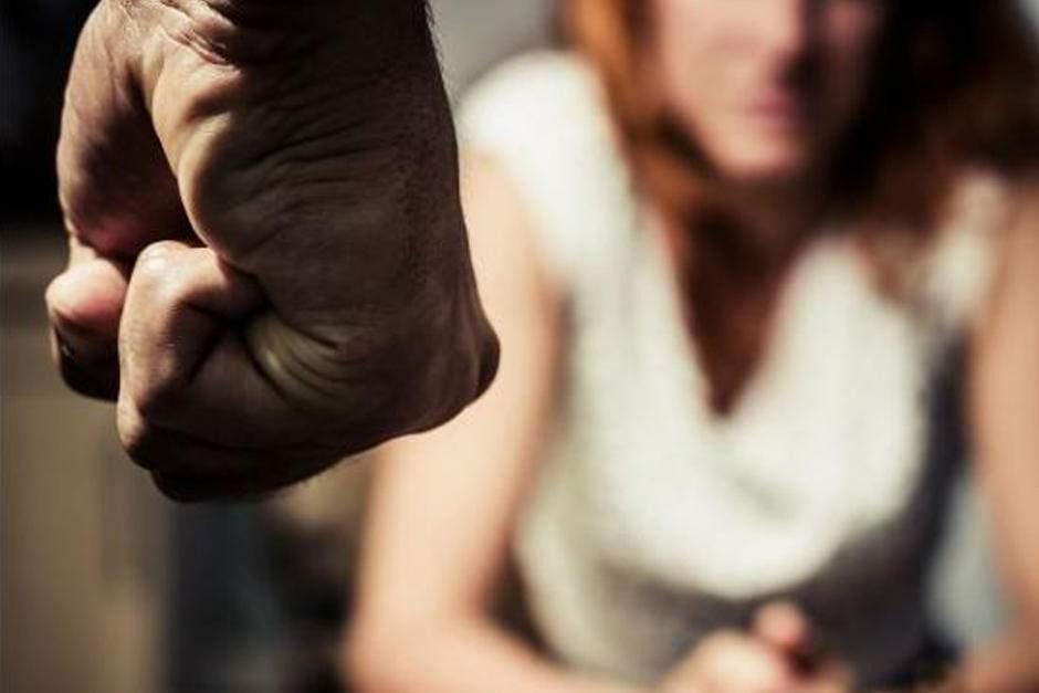 В Рубцовске задержан житель района, подозреваемый в избиении женщины