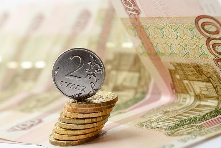 Экономика Сибири и инфляция в крае