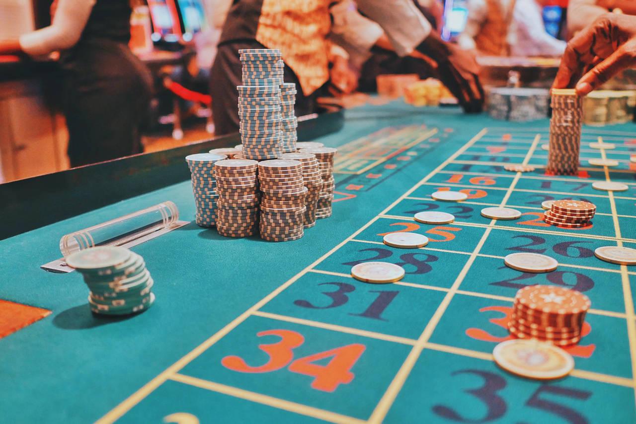 Комплекс с казино за 3,5 млрд рублей появится в Алтайском крае