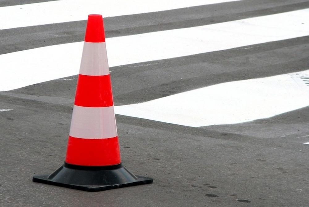 В Рубцовске 60-летний водитель сбил несовершеннолетнего пешехода и скрылся с места ДТП