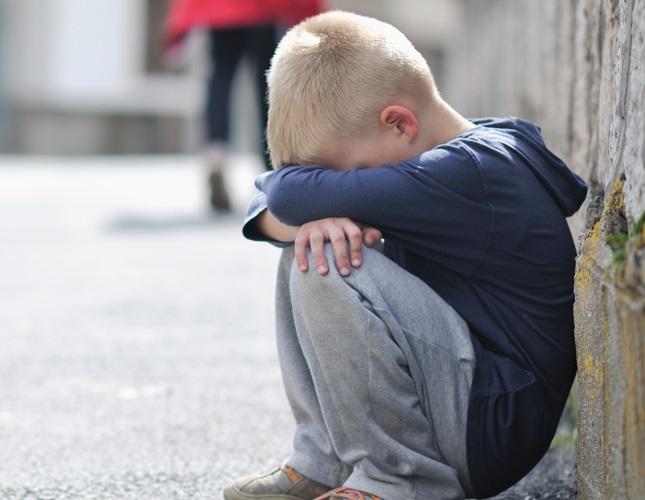 В Алтайском крае стали чаще пропадать дети