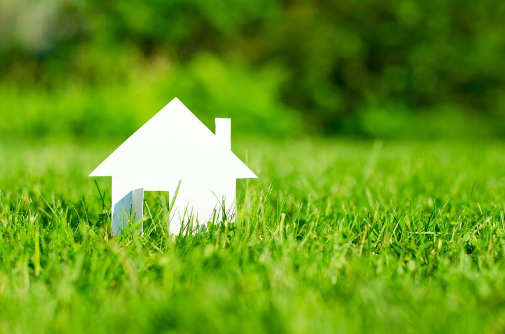 На что следует обращать внимание при покупке земельного участка?