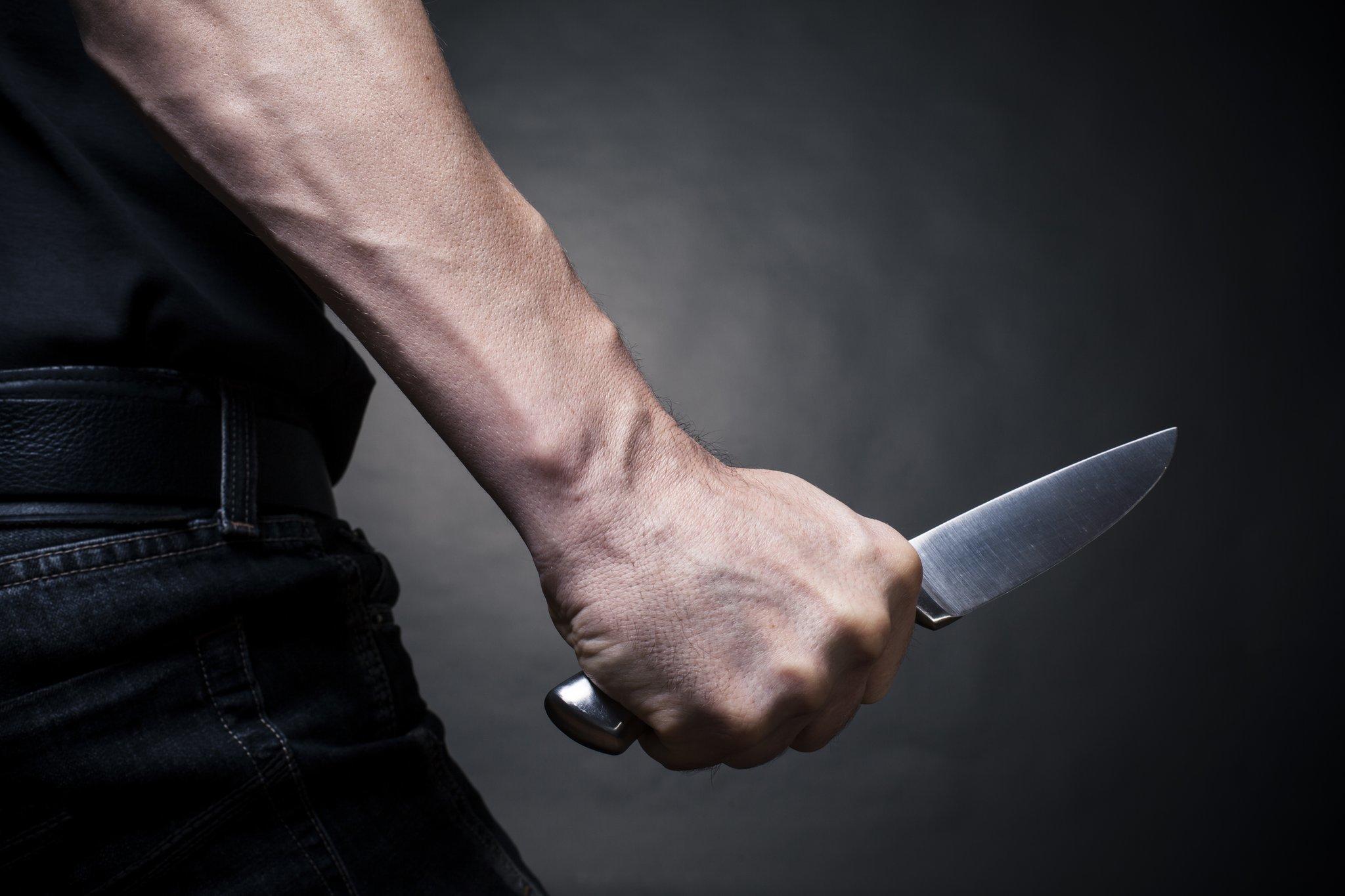 В Алтайском крае 17-летний парень заступился за своего знакомого и был убит