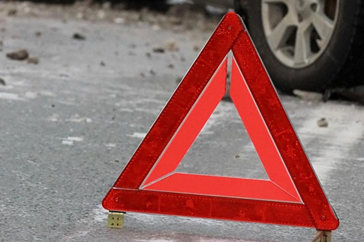 Один человек погиб и четверо пострадало в результате серьезного ДТП на трассе Барнаул - Рубцовск