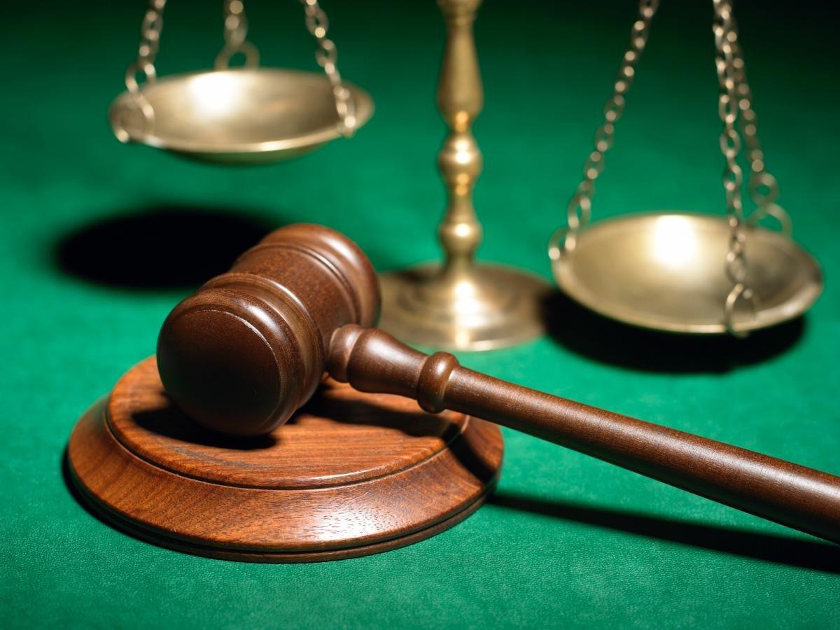 Омича будут судить за убийство внука с особой жестокостью