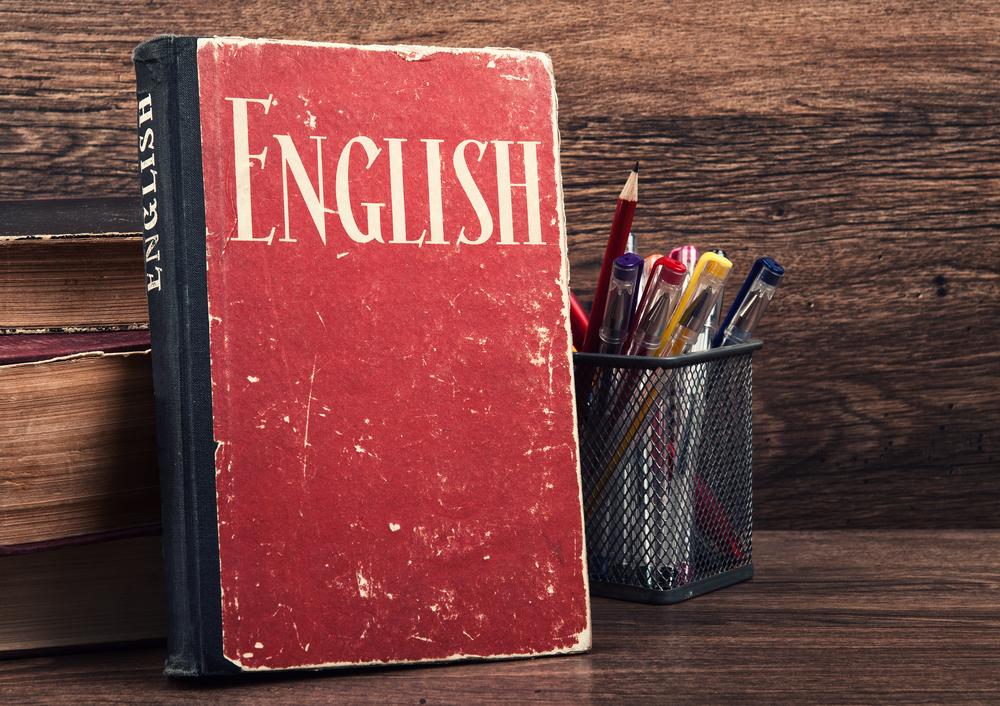 Топ-5 профессий для тех, кто хорошо владеет английским языком