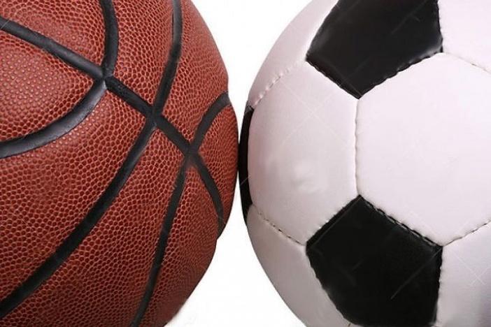 Два масштабных спортивных мероприятия пройдет на будущей неделе в Рубцовске