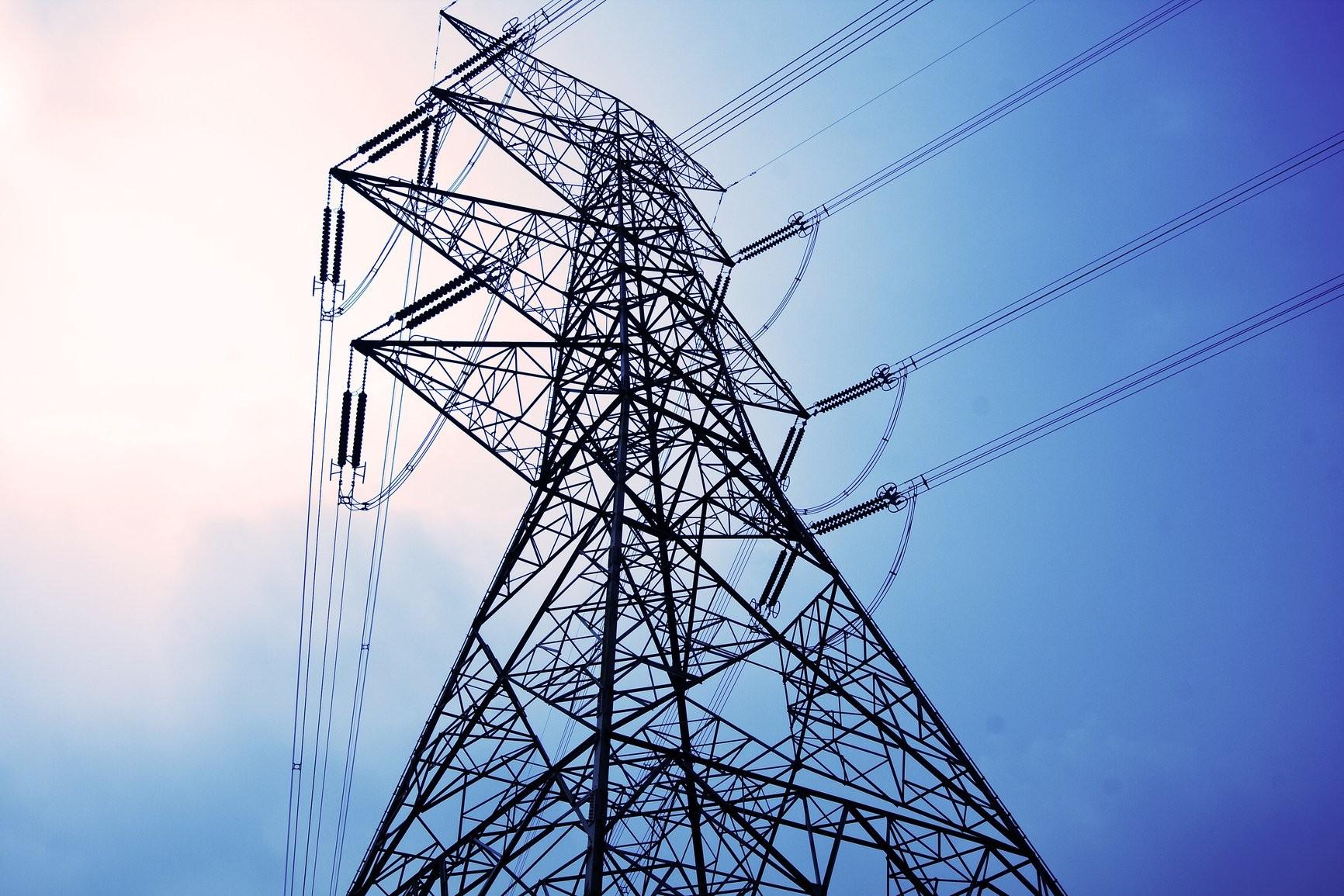 Россети Сибирь: внедряем цифровые решения для повышения качества электроснабжения