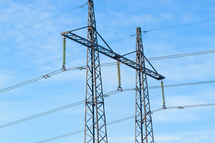Более 200 безхозяйных линий электропередачи принято на баланс Алтайского филиала Россети Сибирь