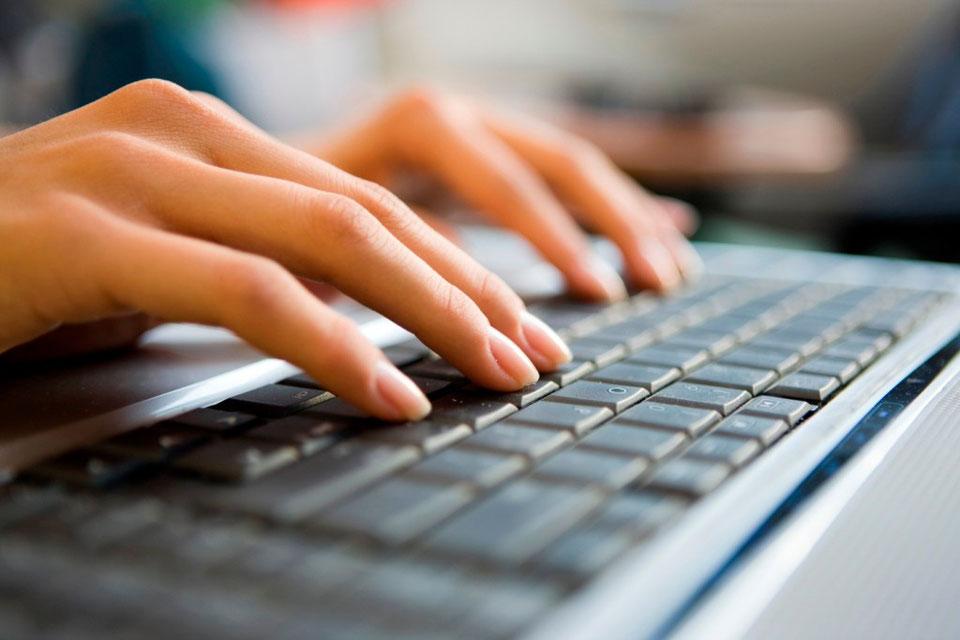Преимущества электронной регистрации