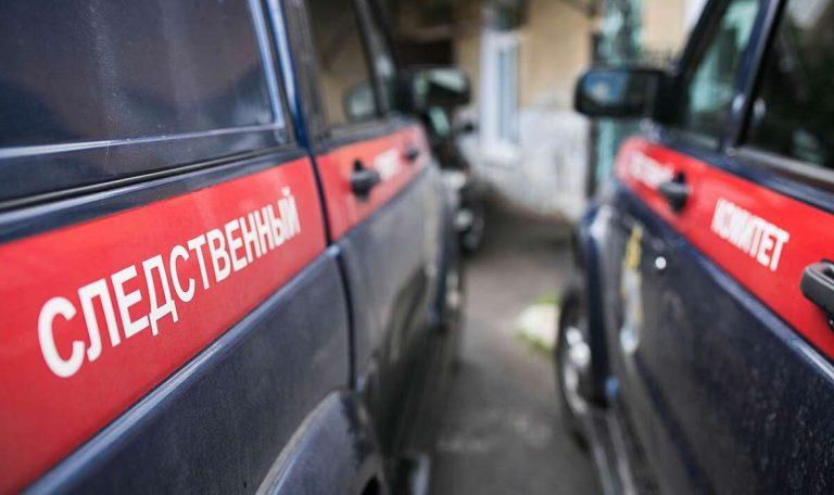 В Алтайском крае по непонятным причинам скончалась молодая девушка