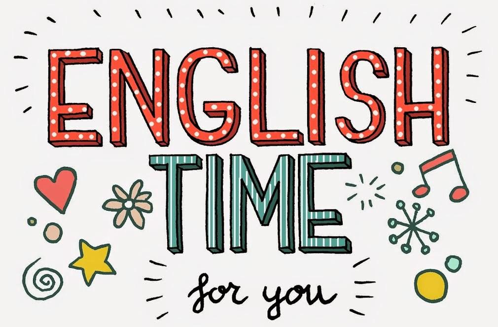 Важен ли английский для творческих профессий таких как артисты и музыканты?