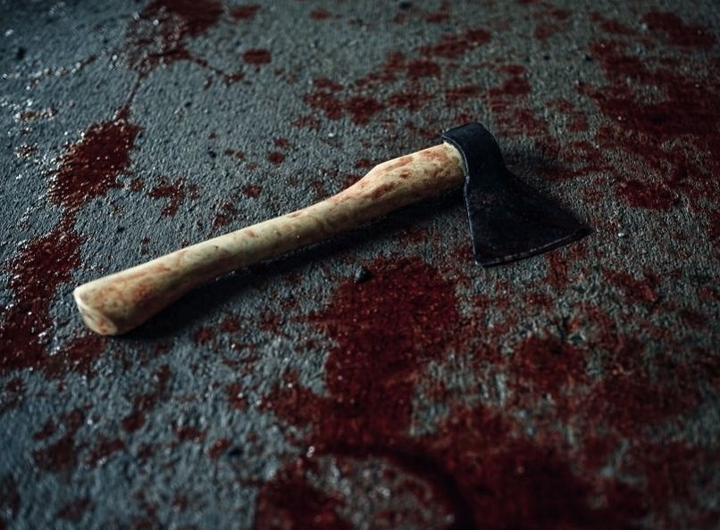 Очередная пьяная ссора в Алтайском крае закончилась жестоким убийством