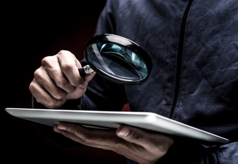 19 октября следователи – криминалисты СК России по Алтайскому краю отмечают 65-летие создания службы