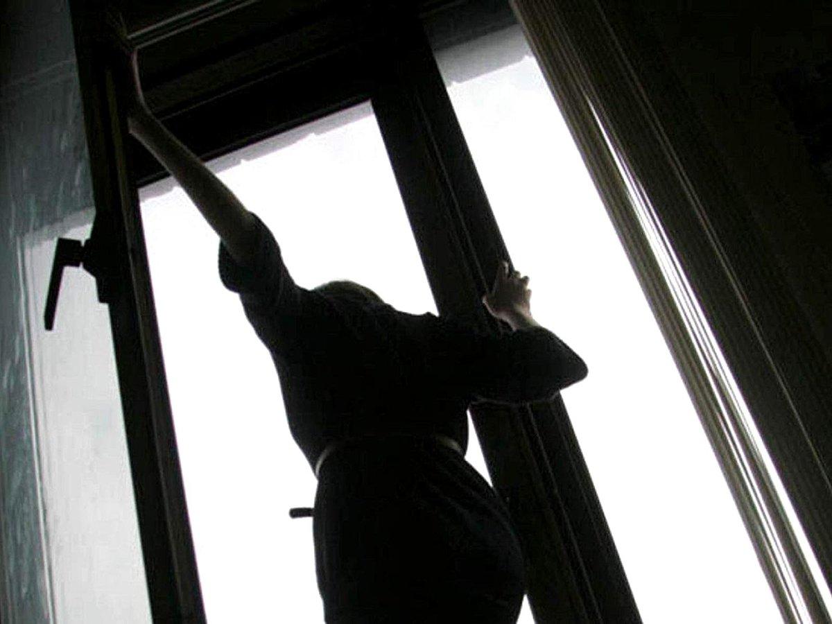 За сутки в Рубцовске произошло два несчастных случая