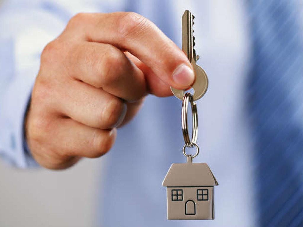 Какой недвижимости отдали предпочтение жители края за минувшие девять месяцев