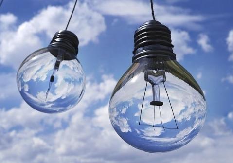 Алтайский филиал Россети Сибирь: массовых отключений электроэнергии не допущено