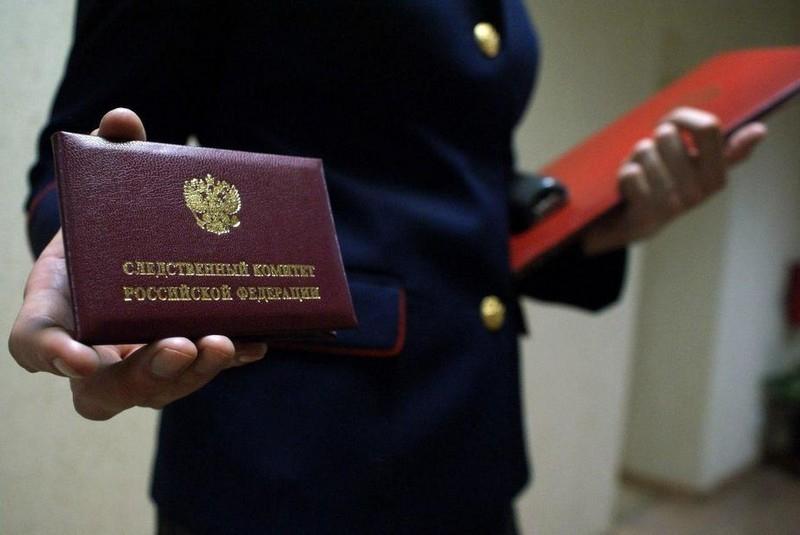 Изнасилование и убийство женщины 16 лет назад раскрыли в Алтайском крае