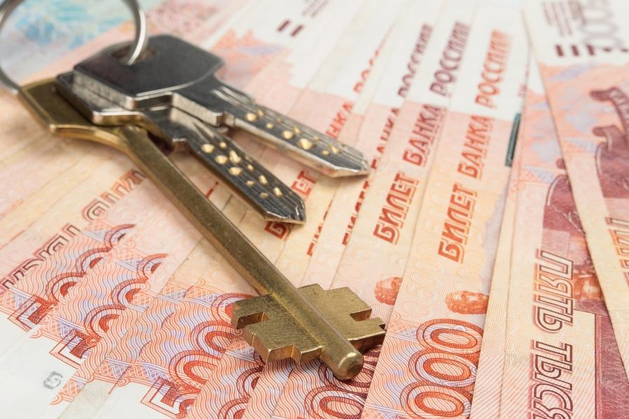 Вступил в силу новый закон. МФО больше не смогут выдавать жителям Алтайского края займы под залог жилья