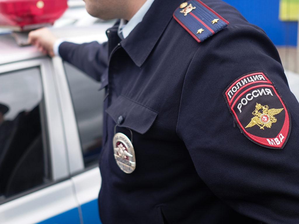 Полиция назначила проверку по притону в Рубцовске