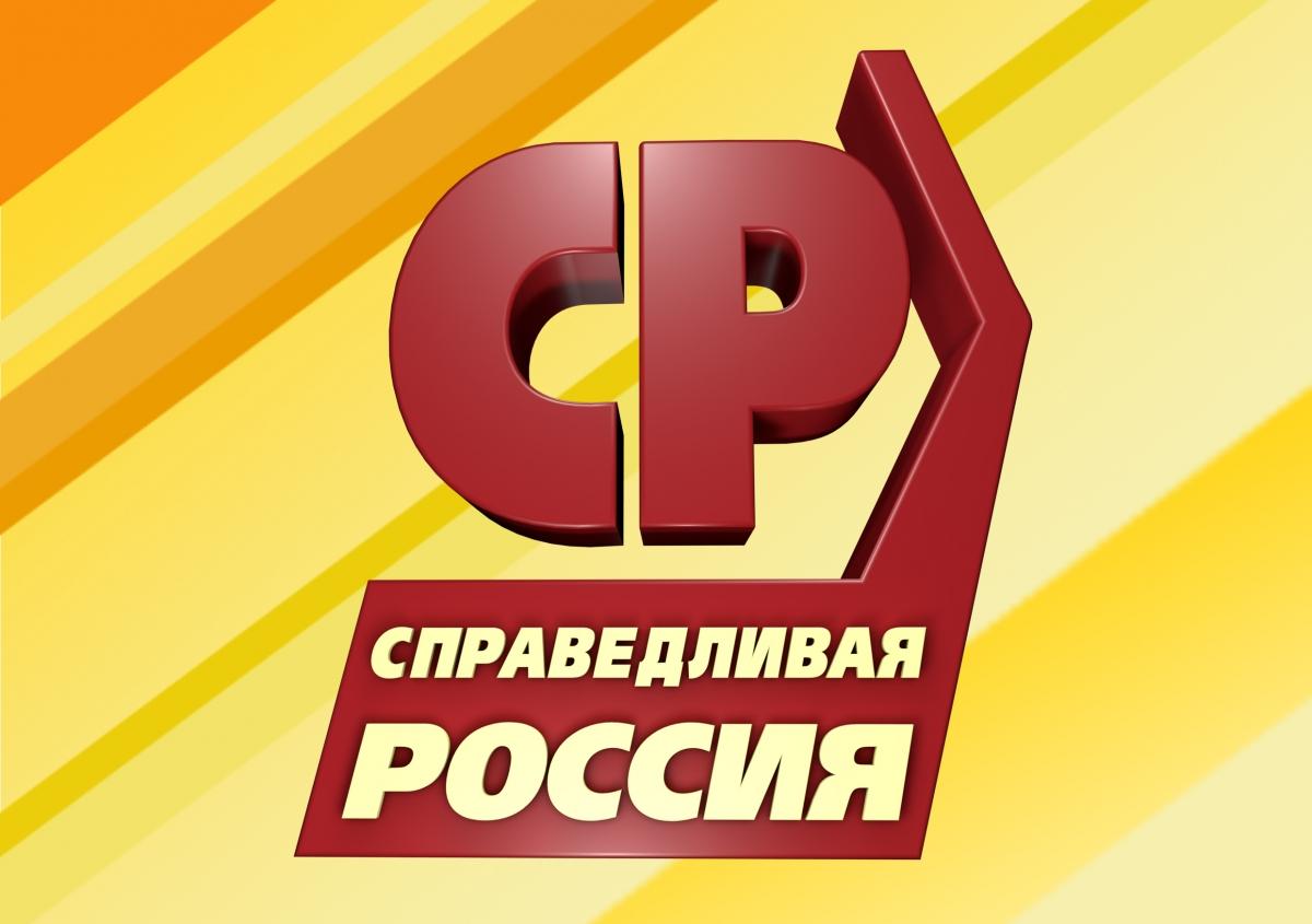 Поправки для людей. Алтайские эсеры внесли предложения ко второму чтению бюджета-2020