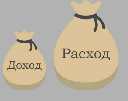 Жители села а Алтайском крае, пустив в дом квартиросъемщиков, вместо дохода получили расходы