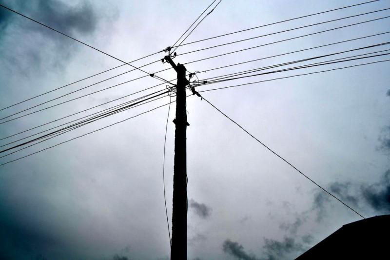 Предприниматель из Бийского района заплатит более полутора миллионов за бездоговорное потребление электроэнергии