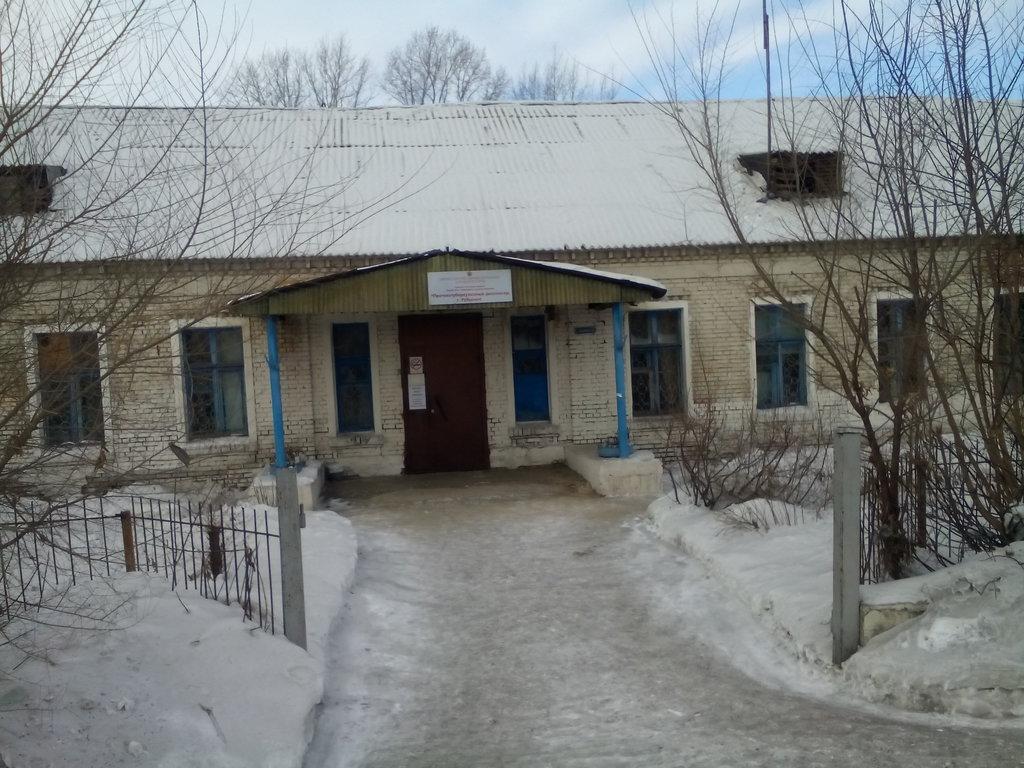 В Рубцовске закрывают круглосуточный стационар