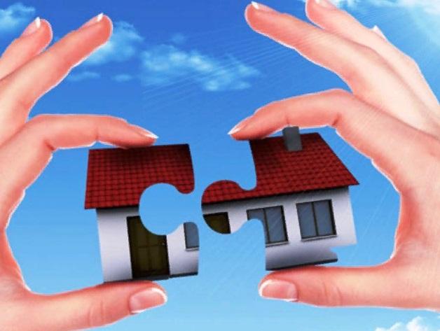 Ликбез для будущих собственников недвижимости