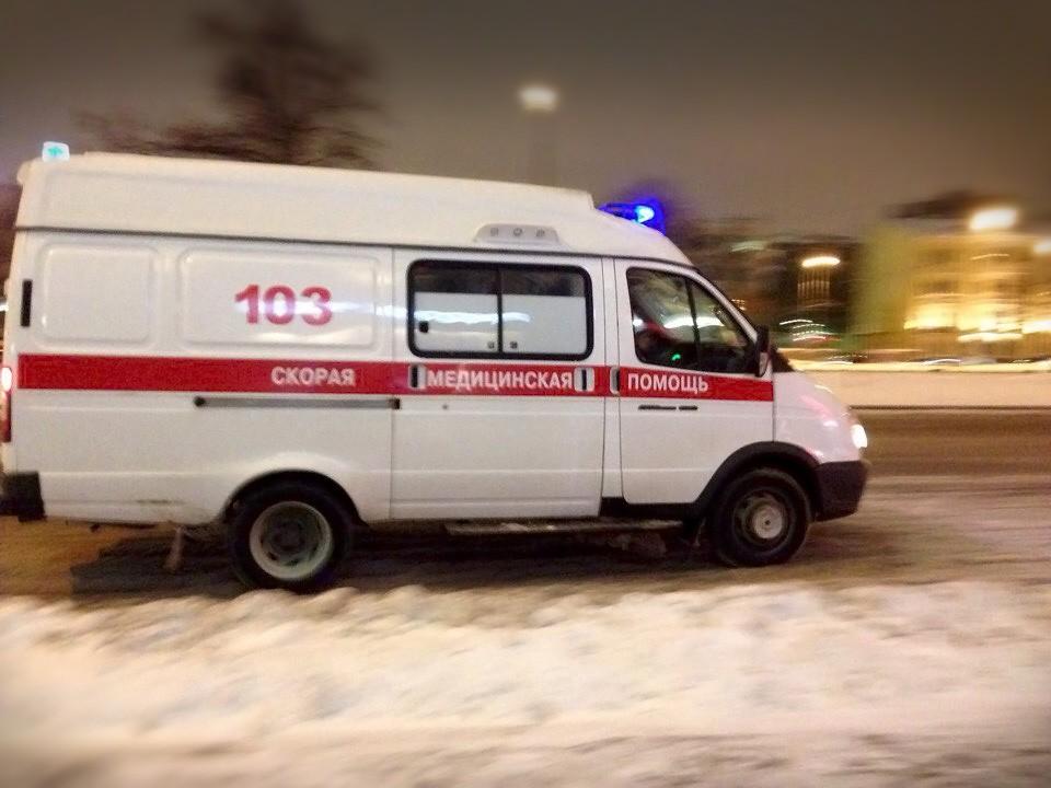 В Рубцовске неизвестные подростки избили 10-летнего школьника