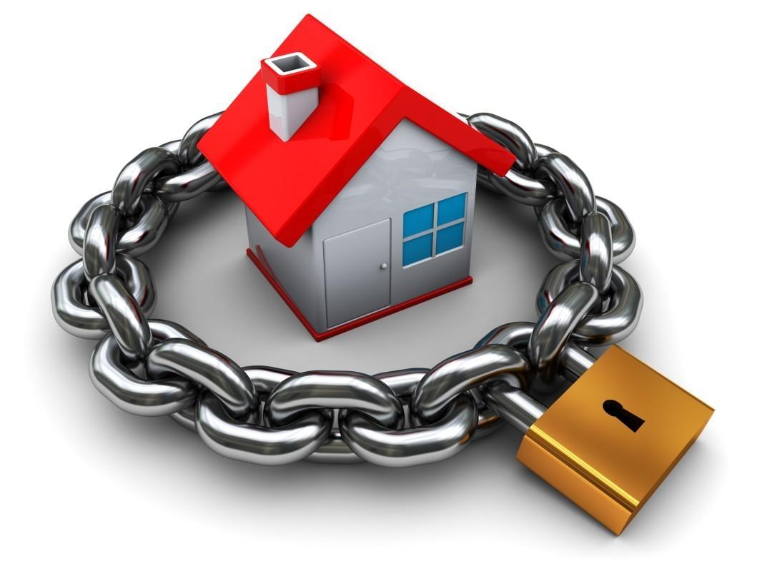 Как обезопасить себя от мошенников и защитить свою недвижимость?