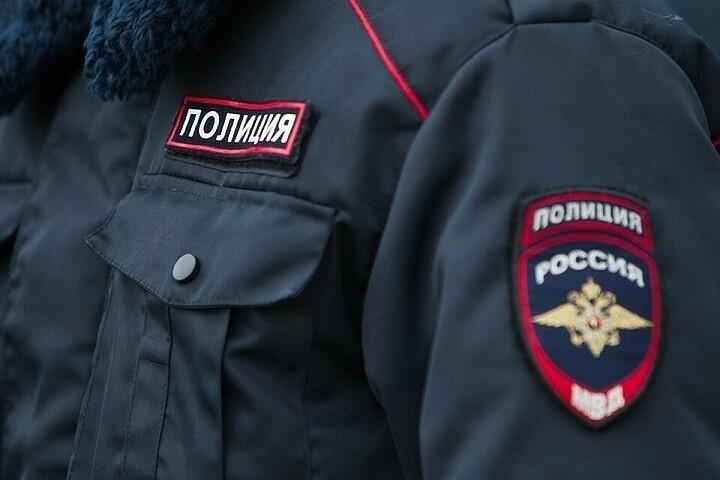 Полицейские Рубцовска проводят проверку по факту избиения 10-летнего школьника подростками