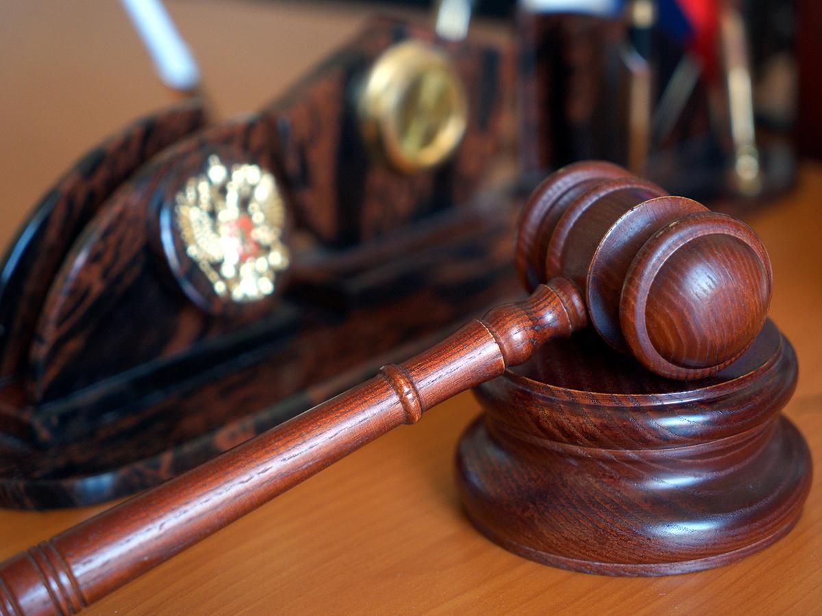 В Бийске будут судить молодого мужчину за изнасилование женщины