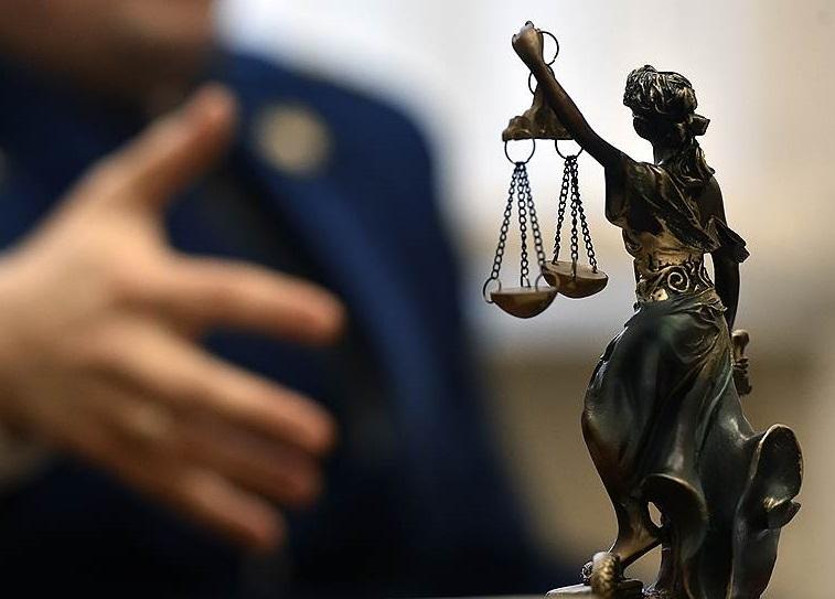 В деятельности администрации Рубцовска выявили нарушения