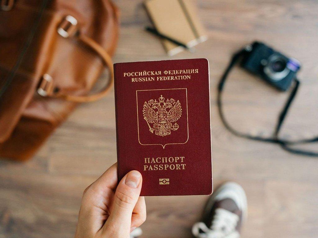 Порядок пересечения государственной границы для несовершеннолетних граждан