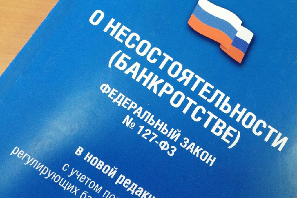 Сведения о банкротстве: где публикуются и как получить информацию