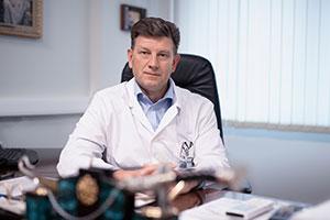 Делегация Алтайского края представила региональный проект «Мужское здоровье» на российском уровне