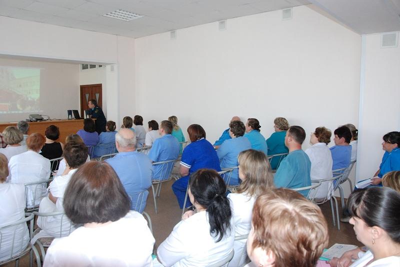 Железнодорожная стоматологическая поликлиника ульяновск