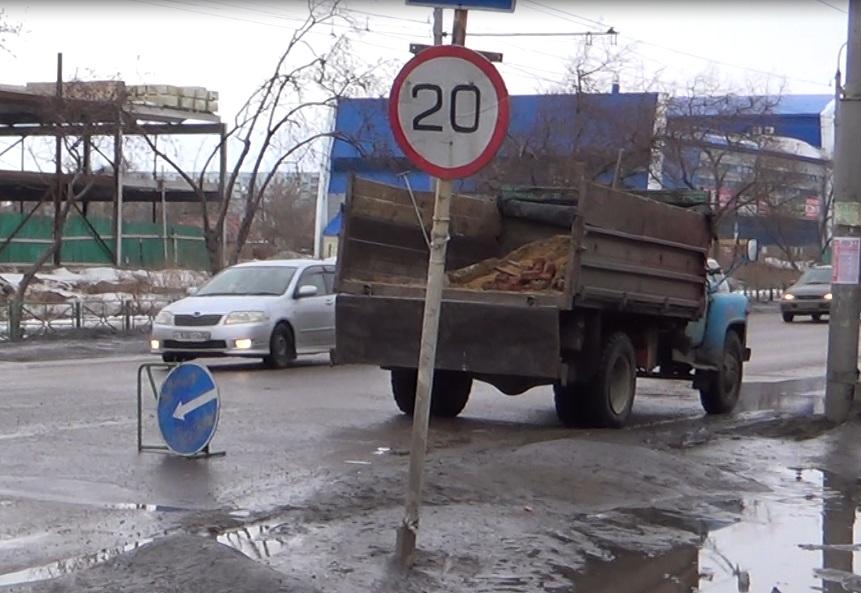 Новости курска россия 2 видео