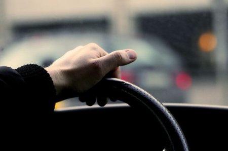 Водительское удостоверение планируют выдавать с16 лет