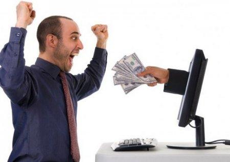 Банки смогут проверять данные одоходах граждан России изПФР через SMS-запрос