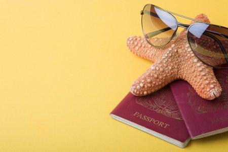 Нужен ли загранпаспорт в белоруссию для украинцев